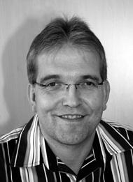 Arno Hübner