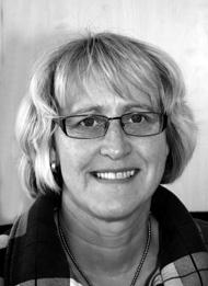 Henriette Sattler