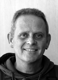 Wolfgang Boerscheper