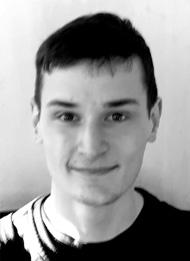 Mirko Albering