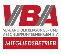 Verband der Bergungs- und Abschleppunternehmen e.V.